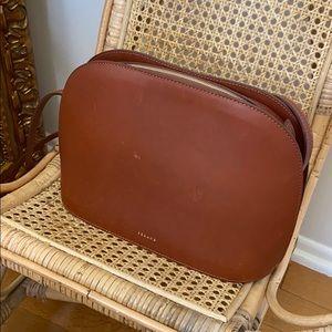 Sezane Large Victor Bag